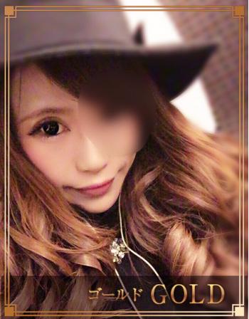 姫咲 まりあ